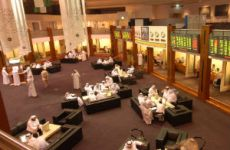 Gulf Seen Muted After MSCI Move