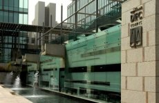 Claim values at Dubai's DIFC Courts up 48% in first half of 2016