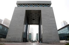 Dubai's DIFC Authority To Split Into Two Entities