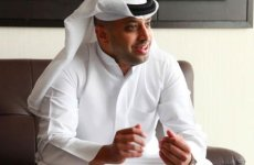 DMCC Becomes UAE's Largest Free Zone