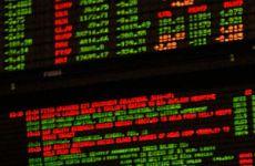 CME, Oman Fund Raise DME Stake