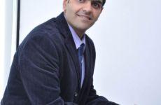 5 Mins With… Dr Akshay Batra, CEO of Dr. Batra's