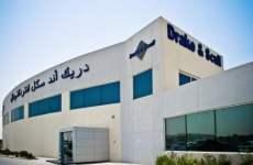 Dubai's Drake Q1 Net Profit Rises 47%
