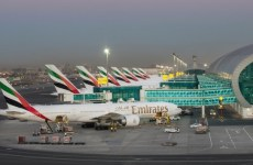 Dubai airport resumes regular operations after Emirates crash