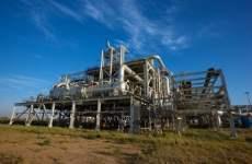 Dana Gas Reports 79% Rise In H1 Net Profit