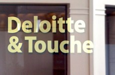 Deloitte says 'disappointed' by Saudi regulator ban