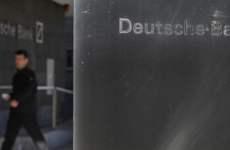 Deutsche To Trim ME Investment Banking Staff