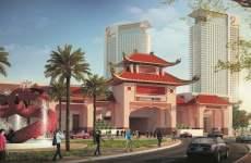 Nakheel inks deal with UK's Premier Inn for new Dragon City hotel