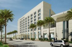 Nakheel Signs Deal With Accor For Dragon Mart Hotel