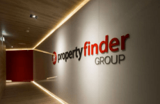 Dubai's Propertyfinder Group receives $20m funding, company valued at $200m