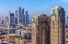 GCC's ultra wealthy eye Dubai for property investment
