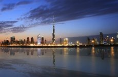 Dubai residential rates down but showing improvement