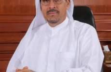 Five minutes with…Tarish Eid Al Mansouri, director general, Dubai Courts