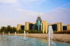 Dubai Silicon Oasis Profit Rises 23.5% in 2013