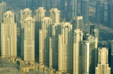 Dubai's Commercial Property Sector Picks Up In Q3