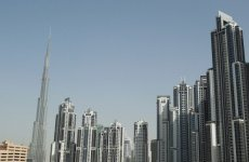 Dubai Trade Licences Up 17 %