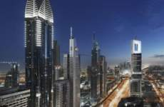 10 Reasons Why Dubai Is Back