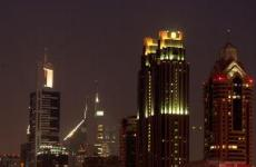 Dubai Draws Lebanese Tourists