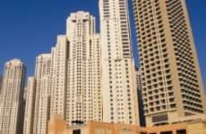 Dubai's Residential Market Back On Track