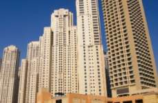 Dubai's Residential Market Back On Track