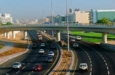Dubai RTA Awards Dhs38m Deals