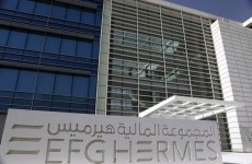 EFG Hermes Approves $144m Share Buyback Plan