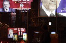 Egypt's President: The GCC's Pick?