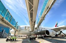 Dubai Airports to add A380 stands at DXB's Concourse C