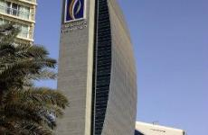 Emirates NBD Appoints CEO