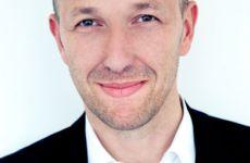 Five Minutes With…Emmanuel Deroude, CEO, Tati