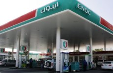 Dubai's ENOC to build 10 new service stations this year