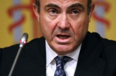 Spain Receives 100bn Boost