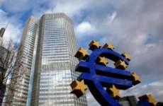 """Julius Baer: Europe Crisis """"Behind Us"""""""