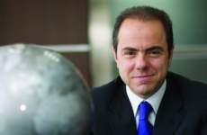 CEO Predictions 2014: Elie Khouri, CEO, Omnicom Media Group MENA