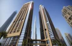 Dubai's Emaar Properties Q3 profit up 36%