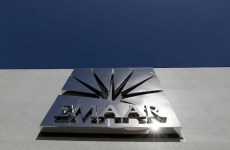 Dubai developer Emaar to demerge from Indian joint venture with MGF