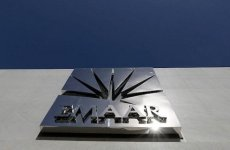 Dubai's Emaar Properties Q2 net profit up 8%