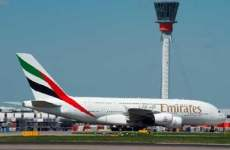 Emirates Says Qantas Deal Likely In Six Months