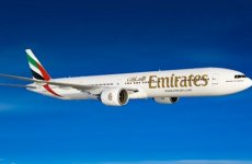 Emirates to launch second daily service to Lisbon from Jan 2016
