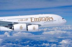 Emirates to introduce A380 on daily Dubai-Auckland route