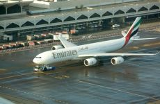 Dubai Airshow Day 1 Order Book: Emirates Announces $99bn Deals