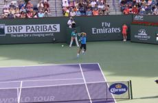 Emirates Signs Five-Year Partnership With ATP