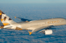 Abu Dhabi's Etihad Aviation Group ends JV talks with TUI AG