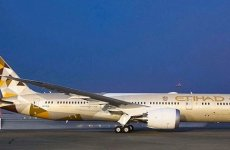 Etihad to launch daily flights to Dallas/Fort Worth