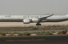 Etihad Restructures With 5 Senior Appointments