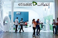 UAE sets 2017-2021 royalty fees for telecoms operator Etisalat