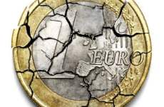 Eurozone Crisis Is Worst Global Risk