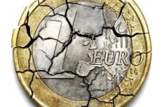 Portugal Not To Exit Eurozone