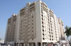 Qatar's Ezdan Holding closes $500m 5-year Islamic loan – arranger