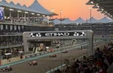 Preview: F1 Abu Dhabi Grand Prix Weekend